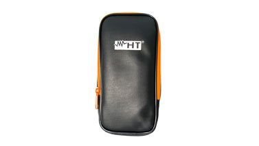 Carrying bag HT307