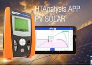 video app ht analysis i-v400.jpg